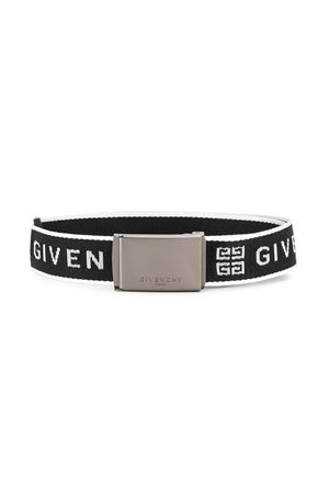GIVENCHY | 151 | H20024M41