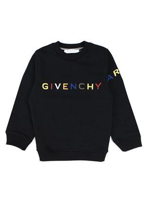 GIVENCHY | 26 | H25170K09B