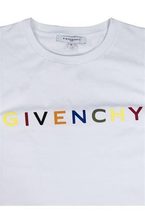 GIVENCHY | 24 | H25177K10B