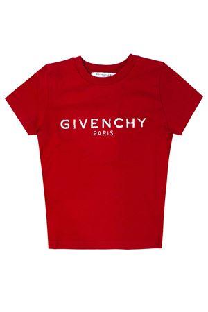 GIVENCHY | 24 | H25H47K991