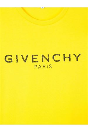 GIVENCHY | 24 | H25H47T535