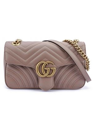 GUCCI | 305 | 443497DTDIT5729