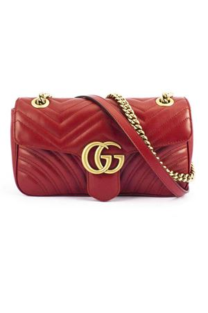 GUCCI | 305 | 443497DTDIT6433