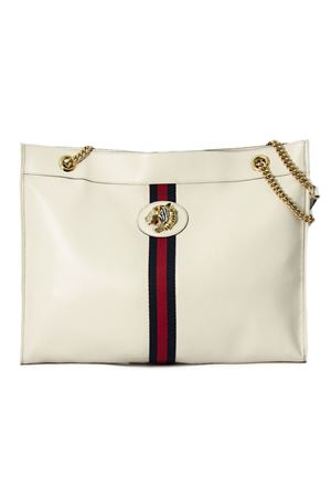 GUCCI | 305 | 5372190OLHX8406
