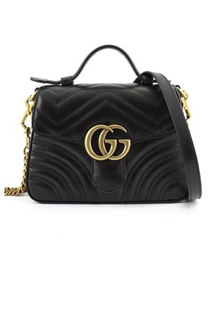 GUCCI | 305 | 547260DTDIT1000