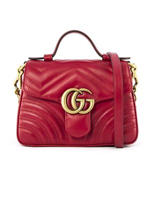 GUCCI | 305 | 547260DTDIT6433