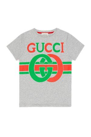 GUCCI   24   561651XJBCGK1135