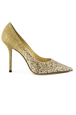 JIMMY CHOO | 80 | LOVE100VLDGOLD