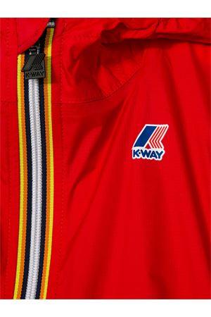 K-WAY | 93 | K004BD0KK08