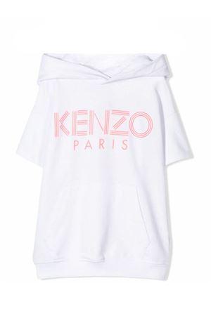 KENZO | 26 | KQ15108K01