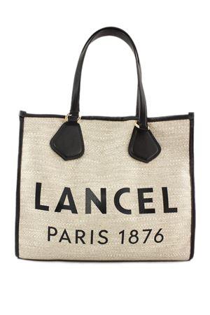 LANCEL | 305 | A107498A