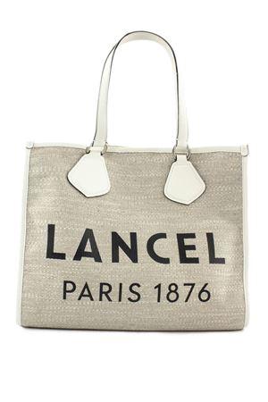 LANCEL | 305 | A107499A