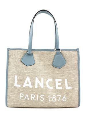 LANCEL | 305 | A10749OC