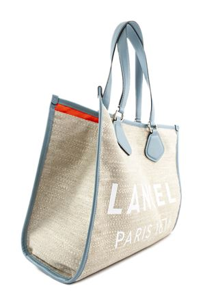 LANCEL   305   A10749OC