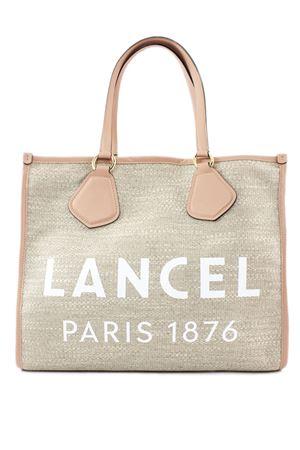 LANCEL | 305 | A10749YB