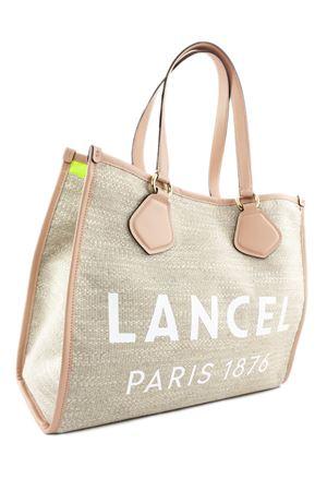 LANCEL   305   A10749YB