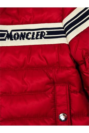 MONCLER | 93 | 1A5012053334B450