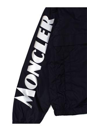 MONCLER | 93 | 1A7232068352K742