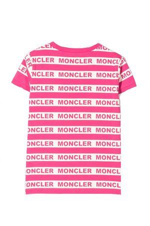 MONCLER | 24 | 8C708108790AK522