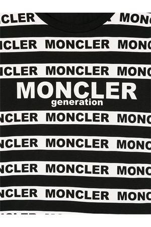 MONCLER | 24 | 8C708108790AK999