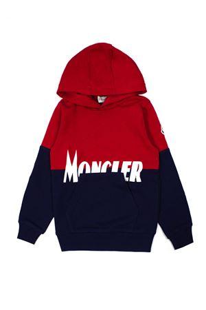 MONCLER | 26 | 8G70220809AGK456