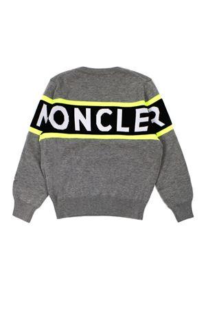 MONCLER | 720 | 9C70320V9084K985