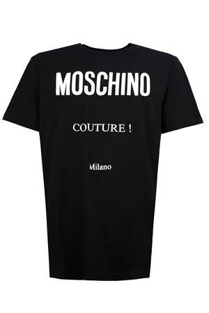 MOSCHINO | 24 | A070720401555