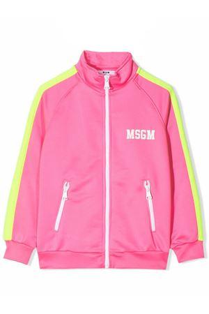 MSGM | 26 | 022083K134