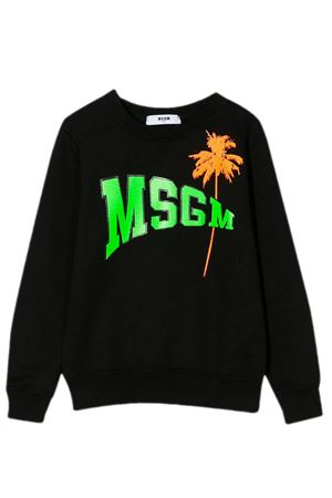 MSGM   26   022090K110