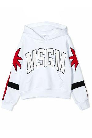 MSGM | 26 | 022358K001