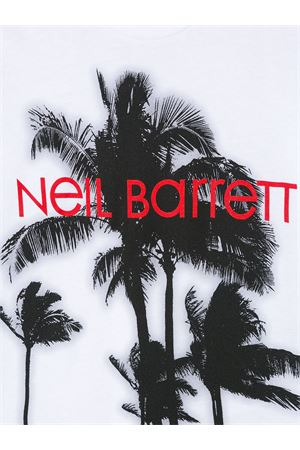 NEIL BARRETT | 24 | 024290K001