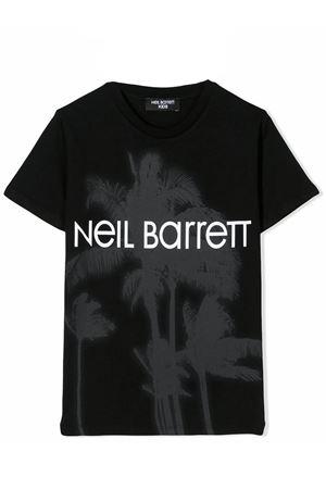 NEIL BARRETT | 24 | 024290K110
