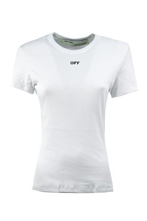 OFF WHITE | 24 | OWAA065R20H790950110