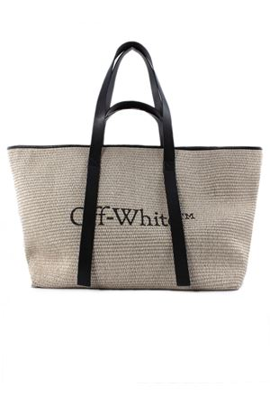 OFF WHITE | 305 | OWNA094S20FAB0016110