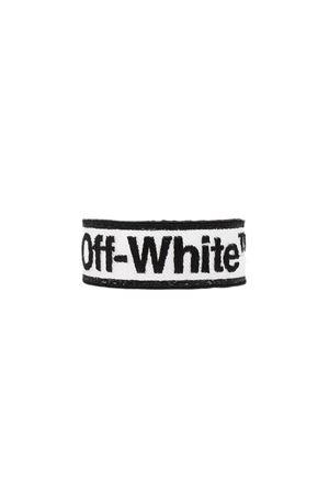 OFF WHITE | 43 | OWOA008R20D240850110
