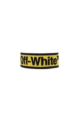OFF WHITE | 43 | OWOA008R20D240856010