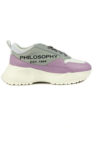 PHILOSOPHY | 484 | A32207831226