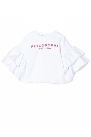 PHILOSOPHY | 26 | PJFE29FE144VH021K0152
