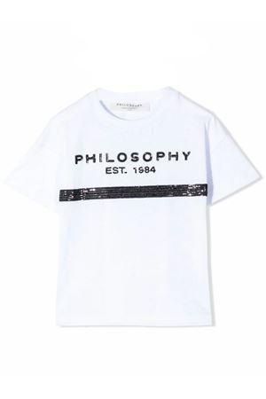 PHILOSOPHY | 24 | PJTS29JE138VH002K0021