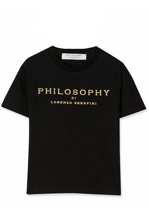 PHILOSOPHY | 24 | PJTS29JE138VH007K0057