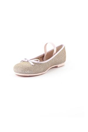 PRETTY BALLERINAS | 706 | 405699061GALASSIATAN