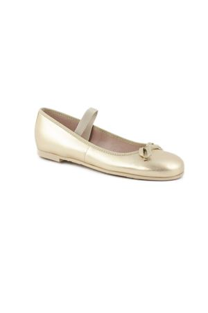 PRETTY BALLERINAS | 706 | 409979031AMIORO