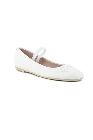 PRETTY BALLERINAS | 706 | 409979031COTONBLANCO