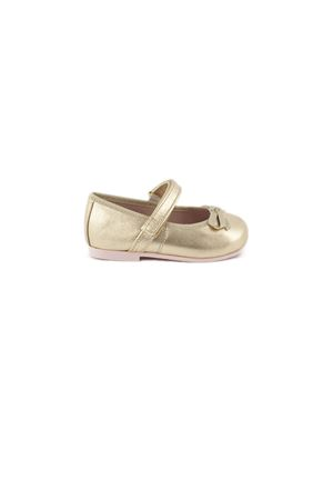 PRETTY BALLERINAS | 706 | 469539031AMIORO