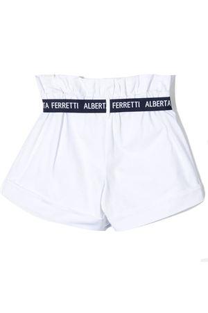 ALBERTA FERRETTI | 527 | 027427T002