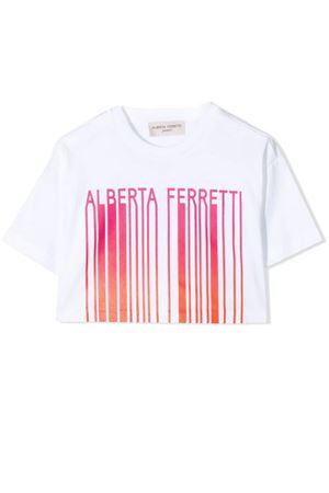 ALBERTA FERRETTI   24   027437T002