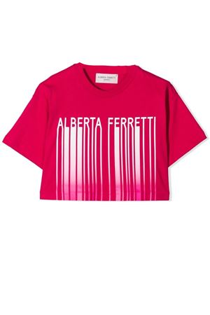 ALBERTA FERRETTI   24   027437T044