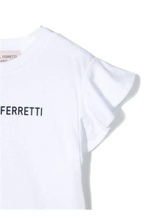 ALBERTA FERRETTI   24   027438K002