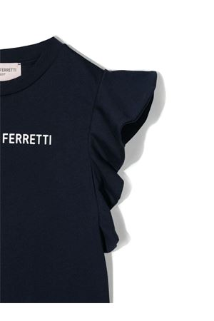 ALBERTA FERRETTI   24   027438K060