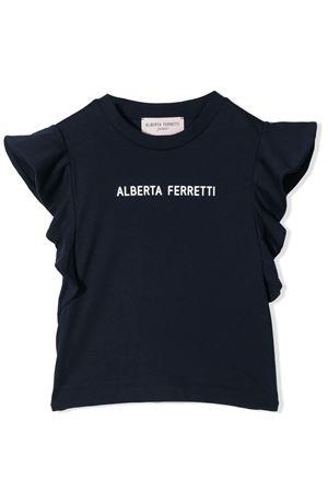 ALBERTA FERRETTI   24   027438T060